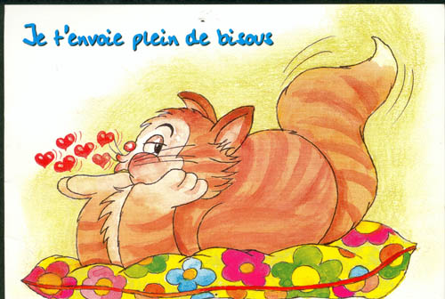 bisous%20chat